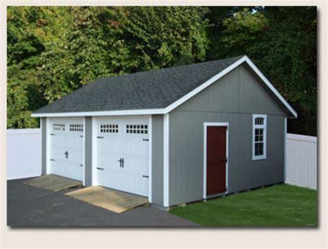 Kramer Sheds Rent To Own by Kramer Sheds Offers Sheds Garages Playsets Swingsets