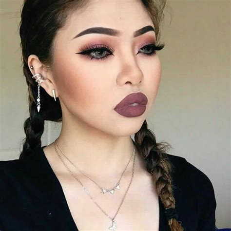 makeup grunge 35 great grunge make up ideas page 9 of 9 cosmico
