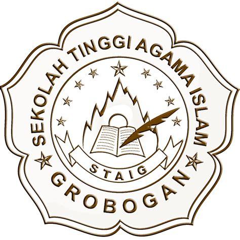 Logo Hitam 89 staig stai grobogan logo staig stai grobogan transparan