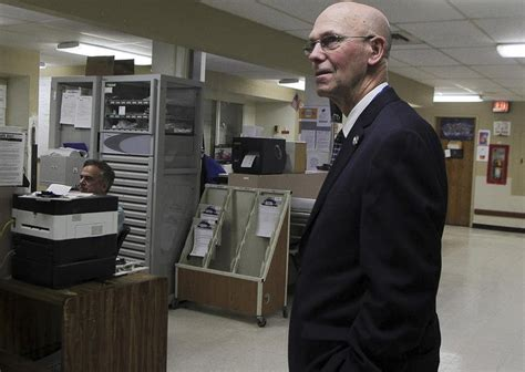 south shore hospital emergency room some illinois hospitals warn medicaid change could cuts northwest herald