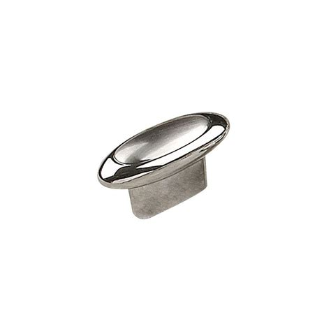 home depot brushed nickel cabinet pulls richelieu hardware contemporary and modern 5 8 in brushed