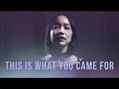 free download this is what you came for download this is what you came for calvin harris ft