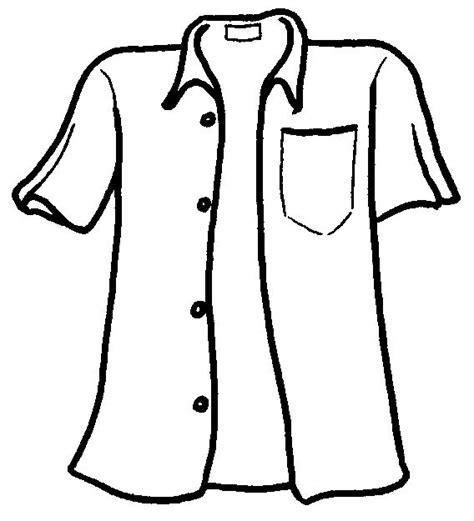 1754 Dress Kemeja mahir tik 187 archive 187 clipart pakaian dan