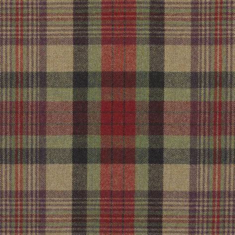 plaid upholstery fabric ralph lauren 17 best images about wool drapery fabric on pinterest