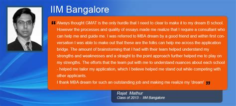 Best Mba Consultants In Bangalore by Best Mba Admission Consulting Service Business School