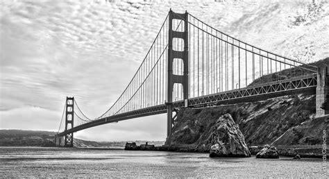 traverser le golden gate bridge de san francisco  velo
