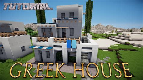 greek house music minecraft tutorial 31 greek house how to build a bathroom hd mp3 8 81 mb search music