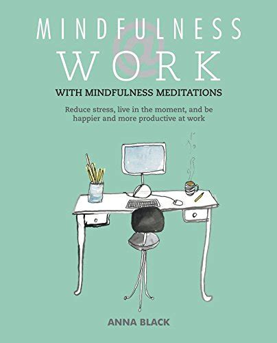 mindfulness on the go includes 52 cards and a 64 page illustrated book all in a flip top box with an easel to display your mindfulness cards anna blackauthor profile news books and speaking inquiries