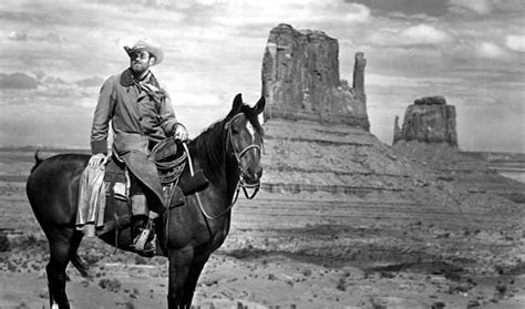 film cowboy et apache john ford s america monument valley at the mfa light