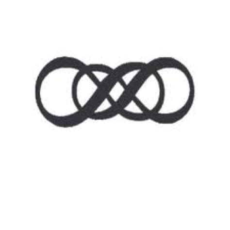infinity tattoo logo 1000 images about infinity logos on pinterest logos
