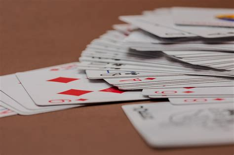 Rummycircle rummycircle best place to play rummy online daily game