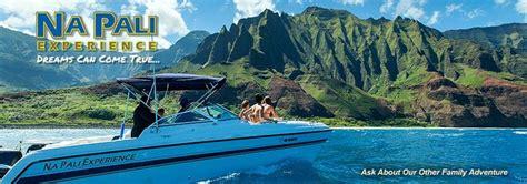 boat tours lihue kauai 82 best travel hawaii kauai images on pinterest