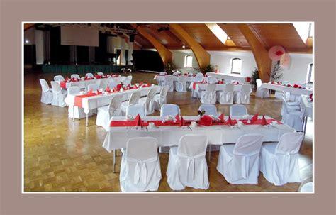 Deko Hochzeit Rot by Deko Hochzeit Rot Wei 223 Execid