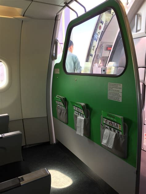 citilink seat indonesian airlines reviewed citilink garuda indonesia