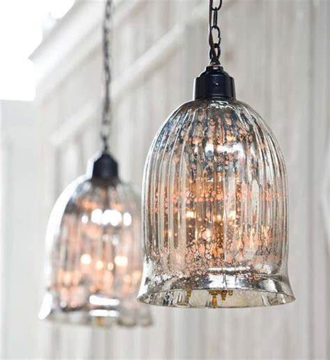 antique glass light fixtures let s stay cool industrial lights