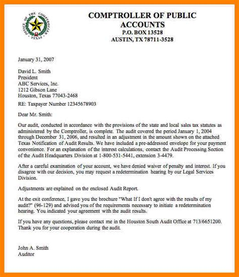 Waiver Request Letter Sle request letter waiver bank charges 28 images sle