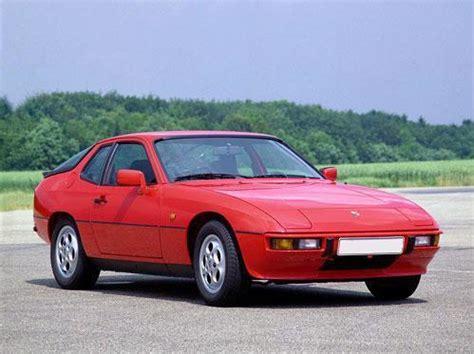 car repair manuals online pdf 1988 porsche 924 security system porsche 924 s les mod 232 les porsche club 924 944 968 france