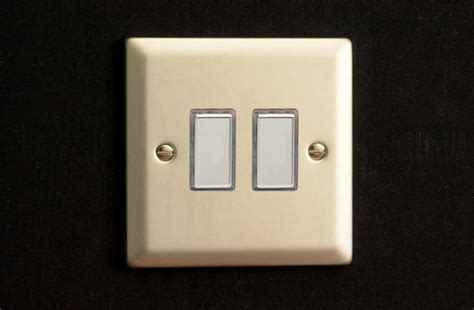 wiring led lights with dimmers wiring led spotlight