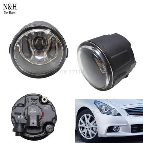 Spare Part Nissan Vs Honda popular nissan qashqai parts buy cheap nissan qashqai