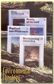 new worshiping communities a theological exploration books environmental theology books at creekside press