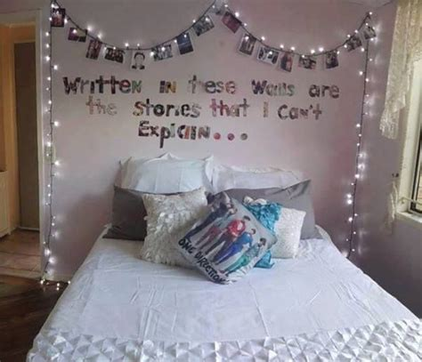 1d bedroom ideas 84 best images about room ideas on pinterest string