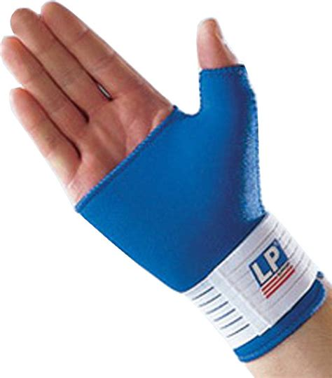 Lp 605 Palm Brace lp support wrist and thumb support buy lp support wrist and thumb support at best