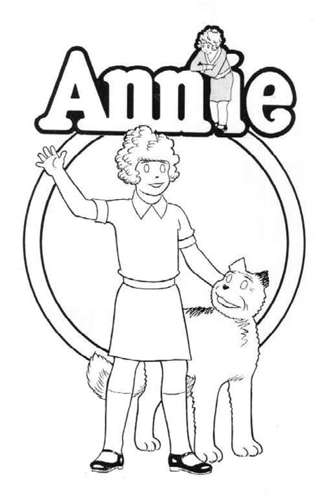 coloring page of lottie moon annie armstrong coloring sheet coloring pages