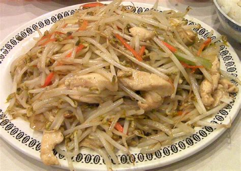 chicken chop suey recipes squared