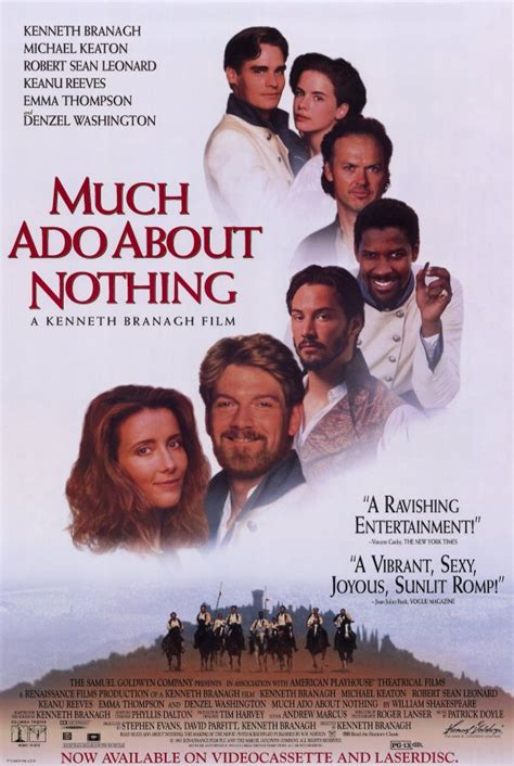 Joss And Main by Watch Much Ado About Nothing Online Free Full Movie 2013