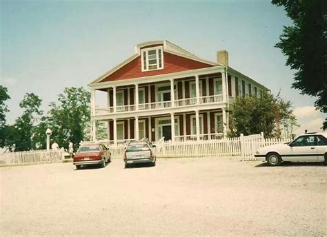 haunted houses in southern illinois 17 best images about old slave house in southern illinois on pinterest mansions