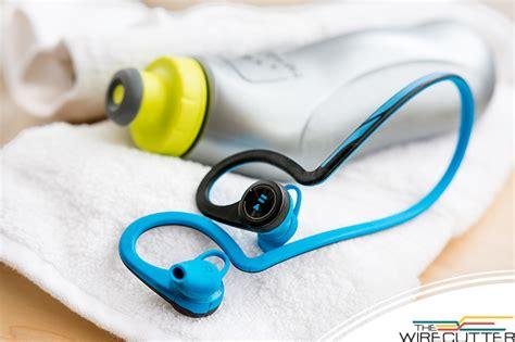 best earbuds gizmodo the best exercise headphones gizmodo australia