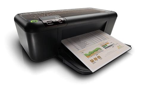 resetter hp deskjet ink advantage 2010 hp deskjet ink advantage printer k109a techreviewer