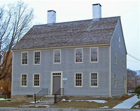 colonial homes for sale in connecticut 18th century 17 images about 18th century american homes exterior on