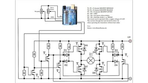 nissan s13 wiring diagram nissan free engine image for