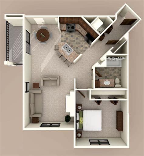 papal apartments floor plan papal apartment floor plan 100 papal apartment floor plan