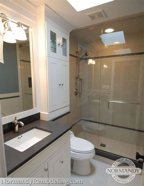 bathroom banjo countertop   Bathroom ideas   Pinterest