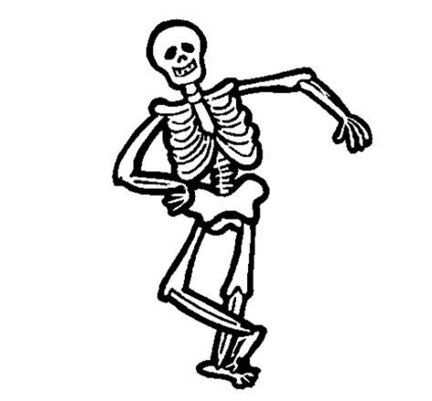 imagenes de calaveras y esqueletos para colorear esqueletos tipo mexicanos catrinas y calaveras para