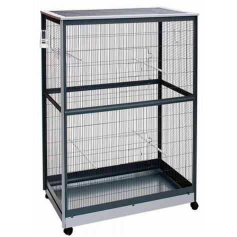 rete per gabbie gabbia voliera zincata per uccelli damo big 512 90