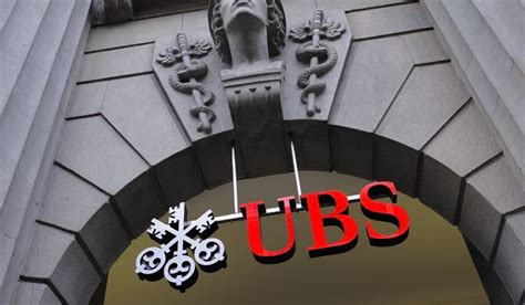 ubs bank los angeles swiss bank ubs cuts 10 000 free malaysia today