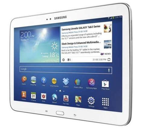 Gambar Dan Tablet Apple harga dan gambar hp tablet 301 moved permanently harga