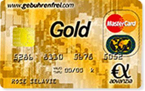kreditkarte kostenlos auslandsreisekrankenversicherung kreditkarte mit reiser 252 cktrittsversicherung kostenlos test