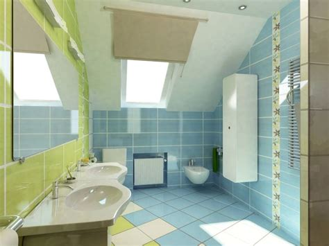 green bathroom tiles design green tile bathroom in bathroom tile design ideas on floor