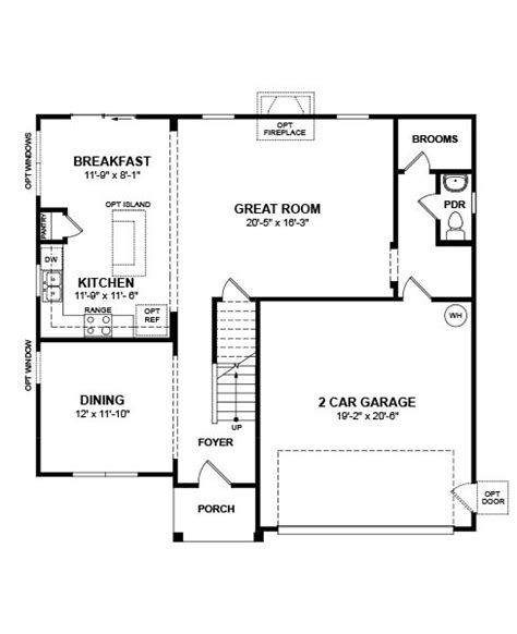 10x10 bathroom floor plans 10 215 10 bathroom layout pictures to pin on pinterest