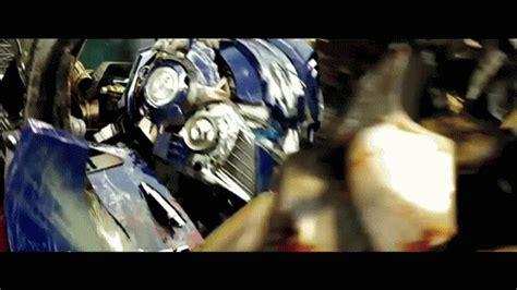 wallpaper transformers gif pin transformer animated fallen symbol decepticon logo