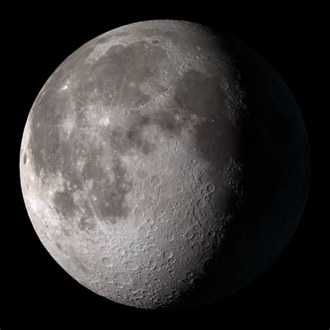 Moon Pictures Moon Facts Interesting Facts About The Moon Space Facts