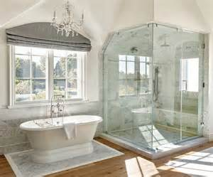 25 best ideas about french bathroom on pinterest french provence interiors french country style french country