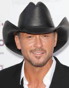 tim mcgraw picture 64 stand up to cancer 2012 arrivals