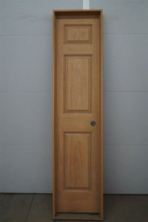 Interior Door Jamb Moorhead Liquidation Old New Stock Interior Door Jamb