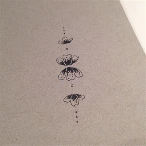 1000 ideas about minimalist tattoos on pinterest