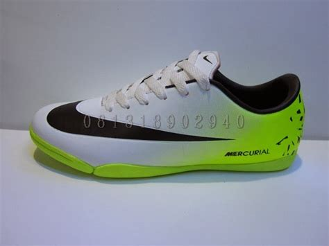 Sepatu Kickers Pantofel 005 toko sepatu termurah nike mercurial 159 futsal